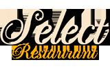 Select Restaurant